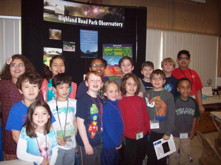Science Academy 2015 14 02